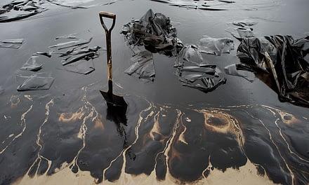 Conservação e recuperação de áreas contaminadas: questões sociais e legais que influenciam na tomada de decisão