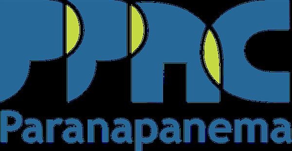 Parques Aquícolas do Paranapanema