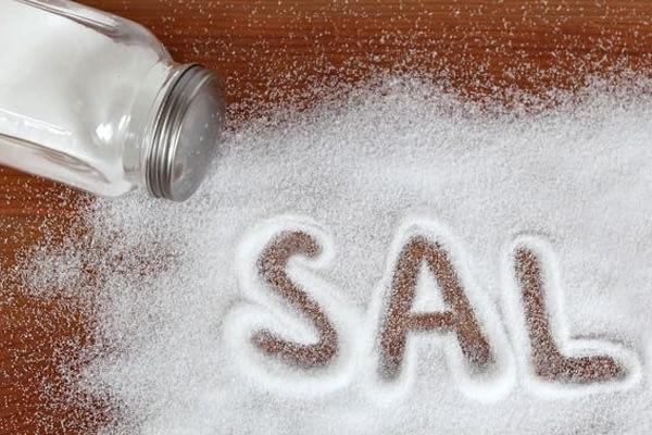 vitao alimentos integrais alimentacao saudavel sal marinho sal refinado diferencas