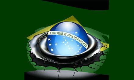 Água e Energia: a opção triunfante do Brasil pela poluição