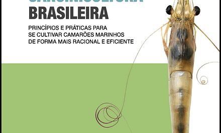 Produção Integrada na Carcinicultura