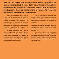 arelat (4)