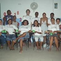 Oficina 4 nov 2008 (43)