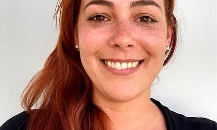 Nathieli Cozer