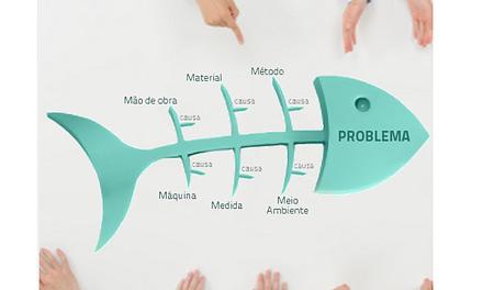 Problemas em sua piscicultura? Entenda as principais causas e medidas para evitar maiores prejuízos