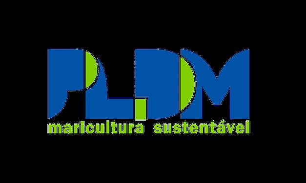 PLDM – PR