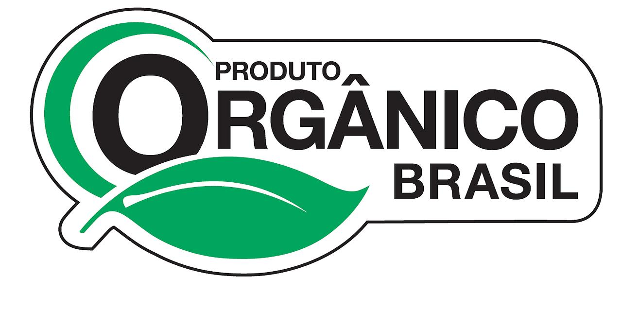 O cultivo de peixes orgânicos