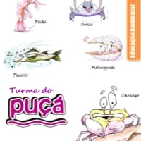 Puca (9)