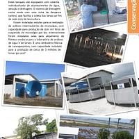 arelat (7)