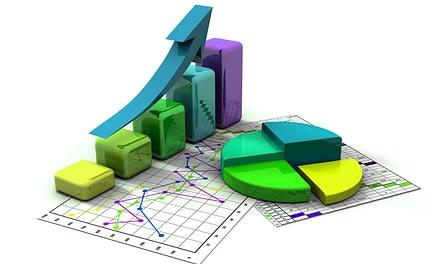 Artigo avalia o quanto os pesquisadores acertam ou erram no uso de estatísticas