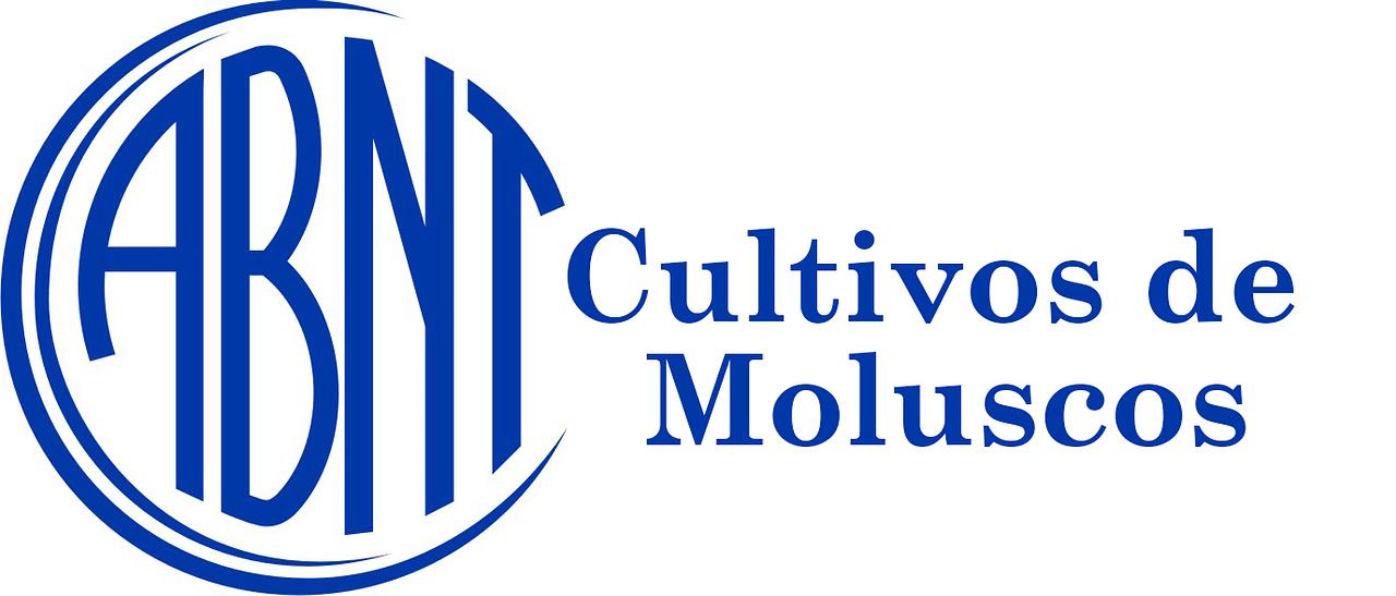 4ª Reunião/2014 da Comissão de Estudos Especial de Aquicultura (ABNT/CEE-192)