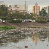 rio-tiete-poluido-1200x675