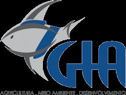 GIA - Grupo Integrado de Aquicultura e Estudos Ambientais - Apresentação