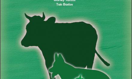 Regularizacão de produtos destinados à alimentação animal