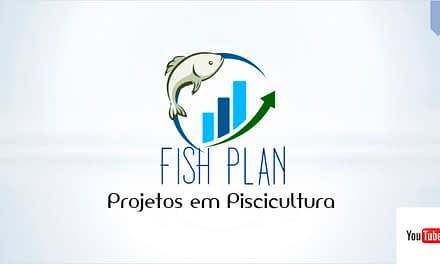 FishPlan