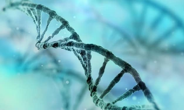 DNA ambiental (e-DNA): uma estratégica no monitoramento de espécies invasoras incrustantes em ambientes aquáticos