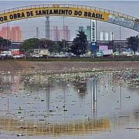 despoluicao-do-rio-tiete-131