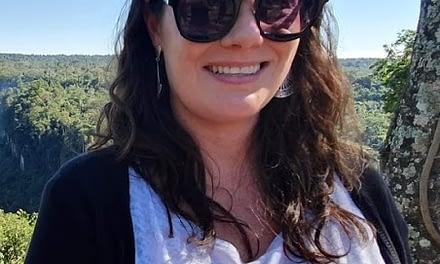 Michelle Madër