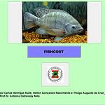 FISHCOST – Planilha para cálculo de custos de produção de peixes