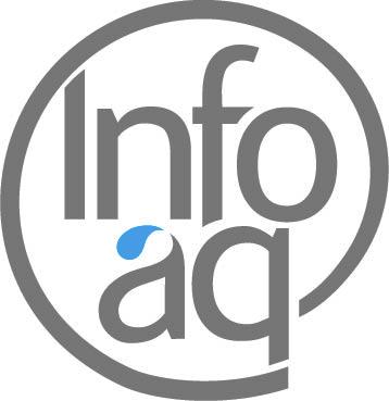 Centro de Análise e Informação Estratégica da Aquicultura – INFOAQ