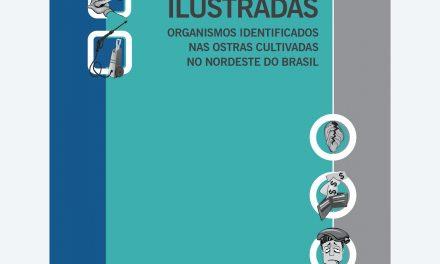 Fichas Técnicas Ilustradas