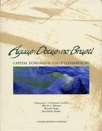 2006 – Águas Doces no Brasil