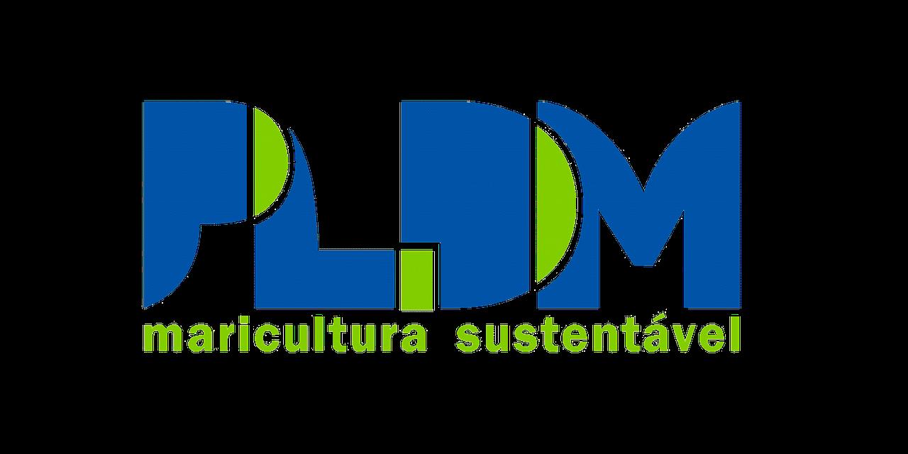 PLDM -PR