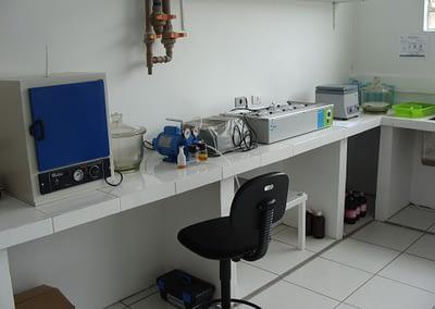 DSC00014-9a1e8f5ad6