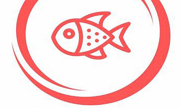 Piscicon – Consultoria em Piscicultura
