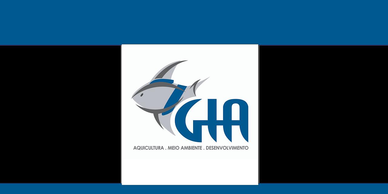 O GIA em fotos: 1997 a 2020